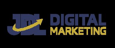 JBL Digital Marketing Brisbane logo